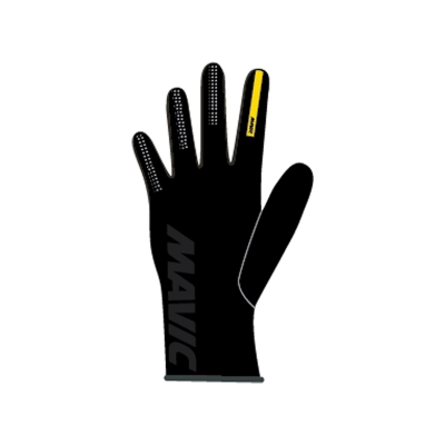 Mavic Essential Thermo Gloves