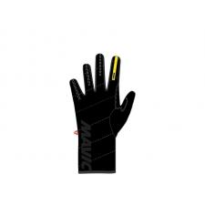 Mavic Ksyrium Pro Thermo Gloves