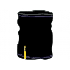 Mavic Essential Neck Warmer, Black