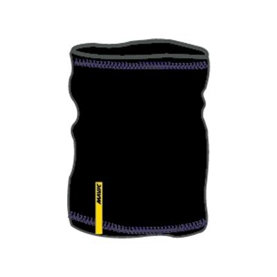 Mavic Essential Neck Warmer, Black