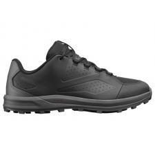 Mavic XA Trail MTB Shoe, Black/Black