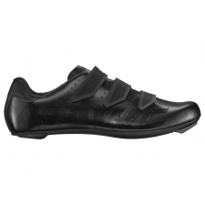 Mavic Cosmic Road Shoe - Black/Black