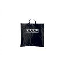 Mavic Single MTB Wheel Bag