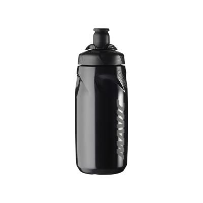 Mavic H2O Camelbak Bottle, 600ml