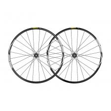 Mavic 2020 XA 29 MTB Disc Wheelset, Boost