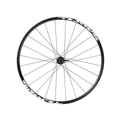 Mavic Crossride FTS-X 29er 6-bolt Disc MTB Rear Wheel