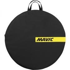 Mavic Single Road Wheel Bag, V24801
