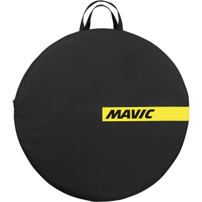 Mavic Single Road Wheel Bag
