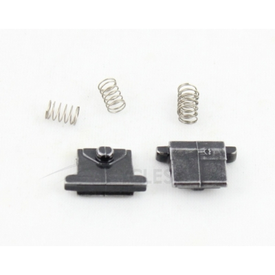 Mavic FTS-L Pawl Kit, Road, M40578
