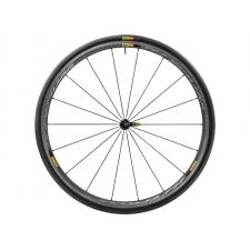 Mavic Ksyrium Pro Carbon SL Wheelset