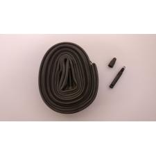 Mavic Inner Tube, 60mm Presta Valve, 700 x 23-25c (32 ...