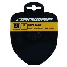Jagwire Pro Shift Teflon Slick Stainless Gear Inner Ca...