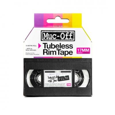 Muc-Off Rim Tape