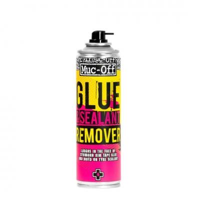 Muc-Off Glue Remover - 200ml