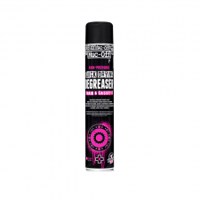 Muc-Off High Pressure Quick drying degreaser, 750ml