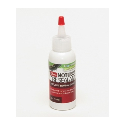 Stans The Solution Tyre Sealant 2oz Bottle