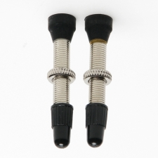 Stans Universal 35mm Valve Stem (Pair)