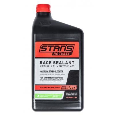 Stans Race Tyre Sealant Quart Bottle