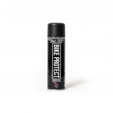 Muc-Off Bike Protect Spray, 500ml