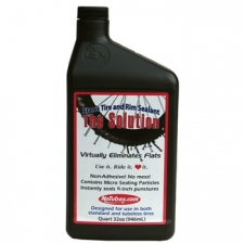 Stans The Solution Tyre Sealant Quart Bottle
