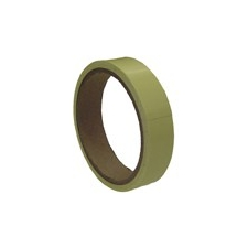 Stans Rim Tape 21mm wide