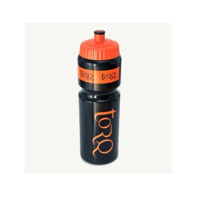 TORQ Energy Drink Bottle 750ml