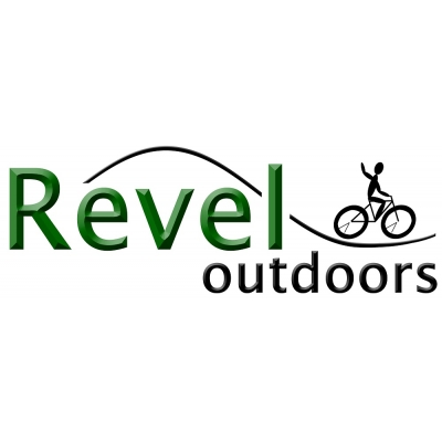 Revel Outdoors Voucher, 10 pounds