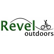 Revel Outdoors Voucher, 50 pounds