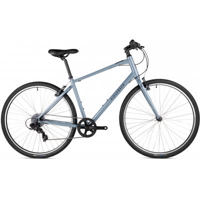 Ridgeback Comet Hybrid Bike 2020