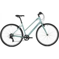 Ridgeback Comet Open Frame Hybrid Bike 2020