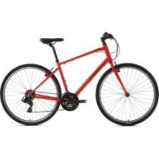 Ridgeback Motion Hybrid Bike 2020