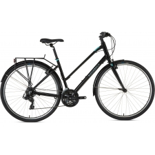 Ridgeback Speed Open Frame Hybrid Bike 2020