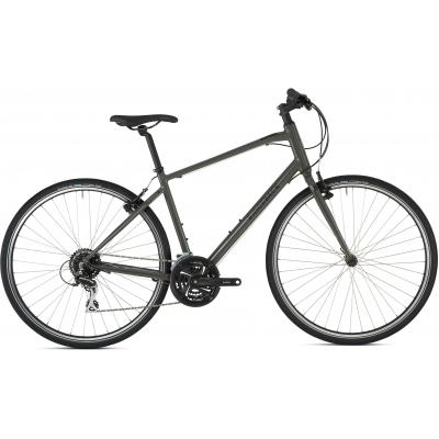 Ridgeback Velocity Hybrid Bike 2020