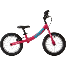 Ridgeback Scoot XL Beginner Balance Bike, 14in wheel, ...
