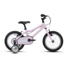 Ridgeback Honey 14in Girl's Bike, Pink 2021