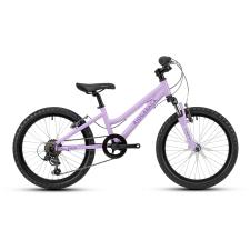 Ridgeback Harmony 20in Girl's Bike, Lilac 2021