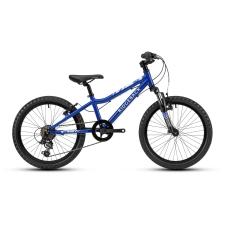 Ridgeback MX20 20in Boy's Bike, Dark Blue 2021