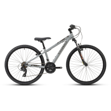 Ridgeback MX26 26in Child's Bike (Grey) 2021