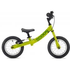 Ridgeback Scoot Beginner Balance Bike, 12in wheel, Lim...
