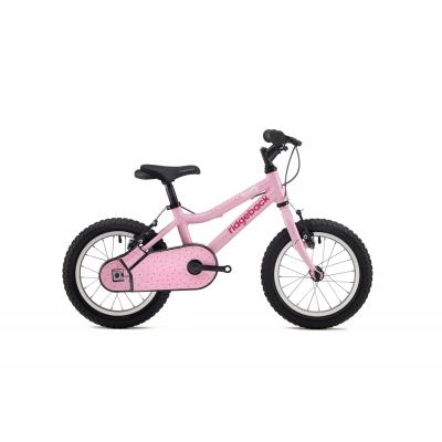 Ridgeback Honey 14in Girl's Bike 2018