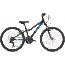 Ridgeback MX24 24in Boy's Bike (Black) 2018
