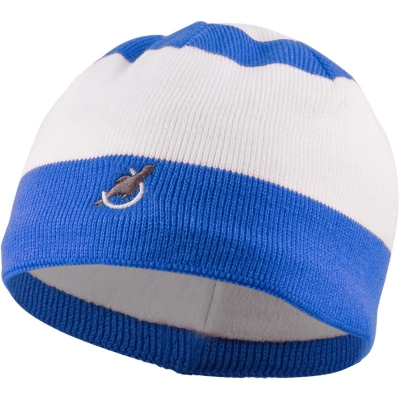 Sealskinz Children's Beanie Hat