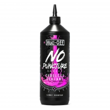 Muc-Off No Puncture Sealant, 1L Bottle