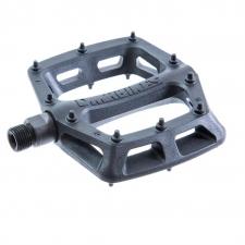 DMR V6 Pedals 9/16