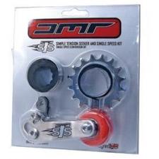 DMR Simple Tension Seeker and Single Speed Kit
