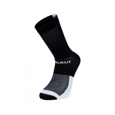 Chapeau! Lightweight Performance Socks, The Marque, Ta...