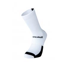 Chapeau! Lightweight Performance Socks, The Marque, Ta...