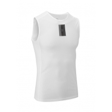 Chapeau! Mesh SL Base Layer, White