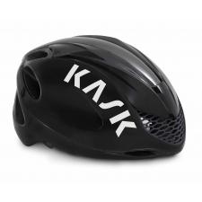 Kask Infinity Road Helmet - Black/Black