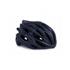 Kask Mojito Road Helmet - Matt Blue (Blu Mat)